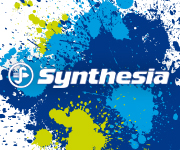 synthesia banner 180x150